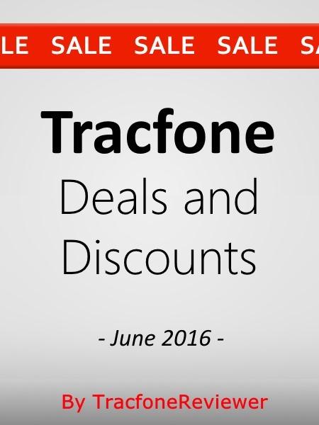 virgin broadband deals for new customers