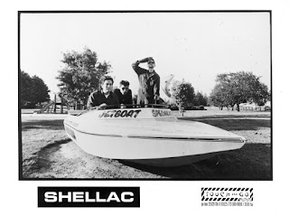 http://v1.realmofmetal.org/2015/11/shellac-discography.html