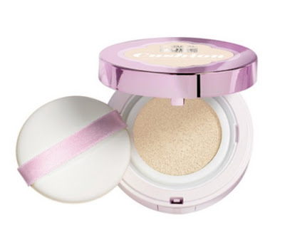 http://www.primor.eu/l-oreal-color/37804-cushion-nude-magique.html