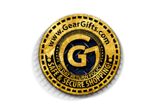 Gear Gifts