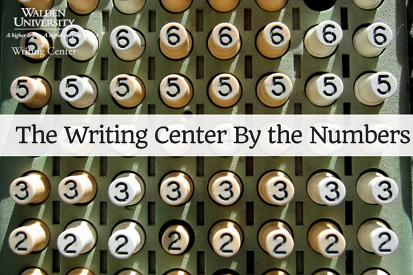 A series of numeric keys in the background with the title text overlaid.