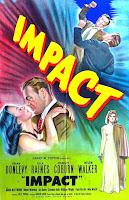 Película Impacto Online