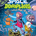 J'ai lu: Space Dumplins de Craig Thompson
