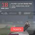 MotoGP 2019 Tickets