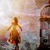 الطريق الي التنوير-Road to enlightenment