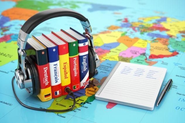 فورلي: شركة مختصة في الترجمة تبحث عن مترجمين في اللغات الفرنسية والإيطالية والإنجليزية والألمانية