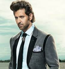 Latest hd 2016 Hrithik RoshanPhotos,wallpaper free download 12