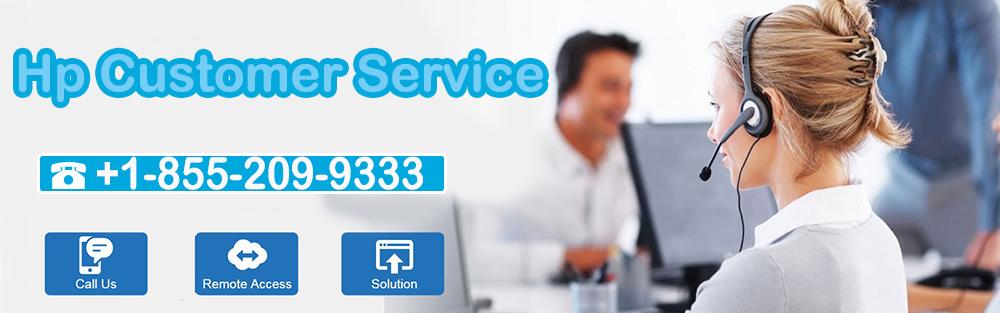 Chemistry com customer service telephone number