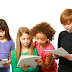 Pengertian dan Unsur-Unsur serta Langkah-Langkah Model Pembelajaran Koperatif Tipe CIRC