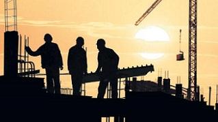 Vasil Velev:İşçi ücretleri bin Leva'yı aşacak
