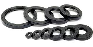 Buy oil seals