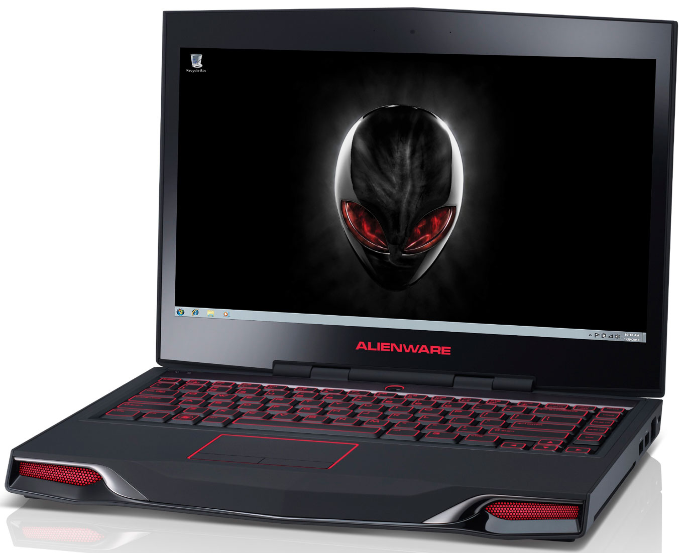 Dell Alienware ,