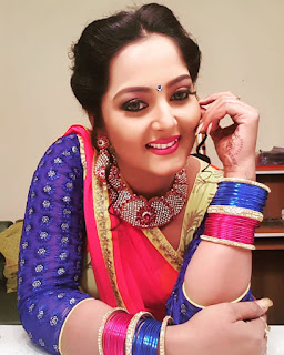 Bhojpuri Actress Anjana Singh  IMAGES, GIF, ANIMATED GIF, WALLPAPER, STICKER FOR WHATSAPP & FACEBOOK