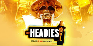 THE FULL LIST OF WINNERS HEADIES 2018
