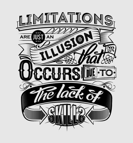 typography tutorial photoshop pdf