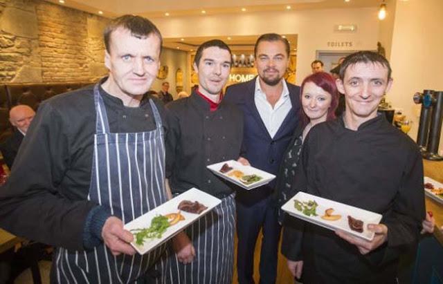 Suddenly-Leonardo-DiCaprio-restaurant-in-Scotland