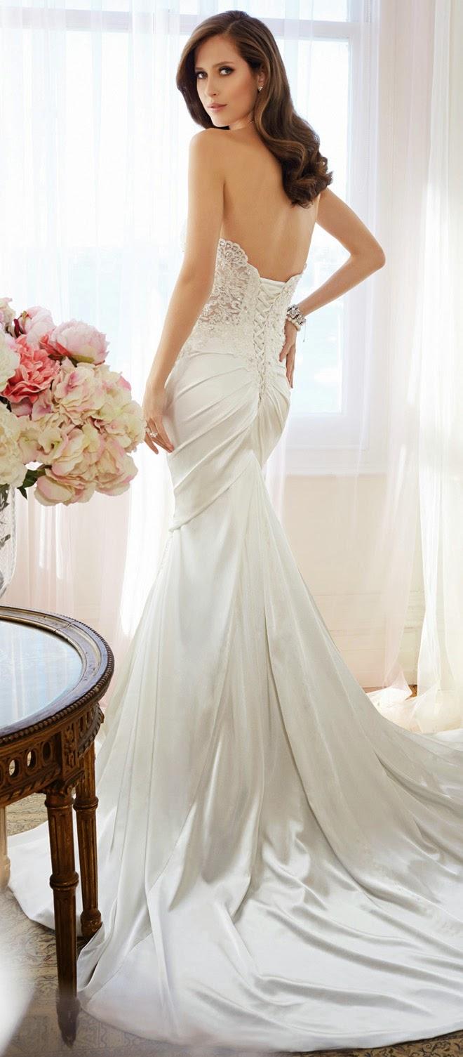Sophia Tolli Wedding Gowns 82 Fresh
