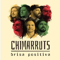 Baixar Música Brisa Positiva - Chimarruts Mp3