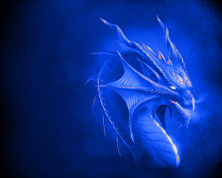 dragon wallpapers cool dragons backgrounds fire background desktop awesome head orange fierce windows 3d chinese
