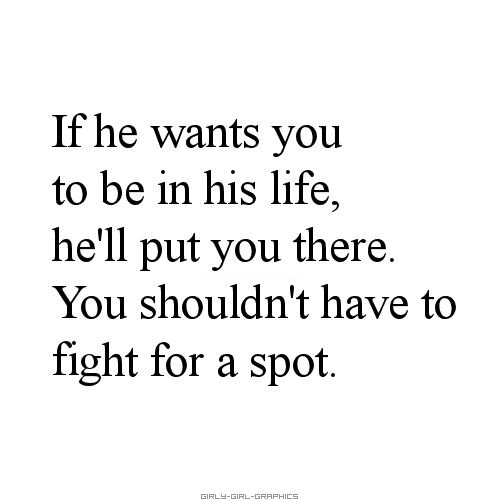 Sad Friendship Quotes Tumblr Daily Inspiration Quotes