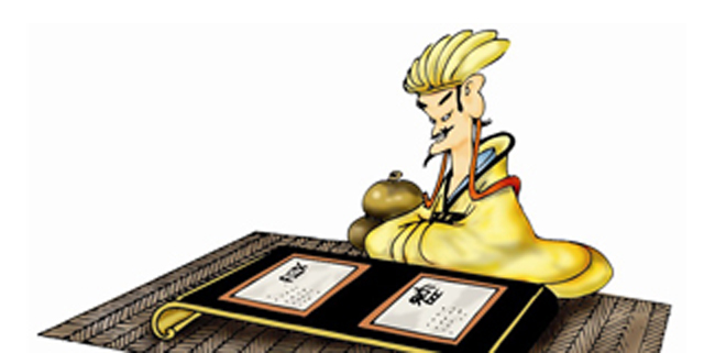 5 Kekuatan Perencanaan Sun Tzu