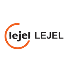 logo Lejel Home Shopping