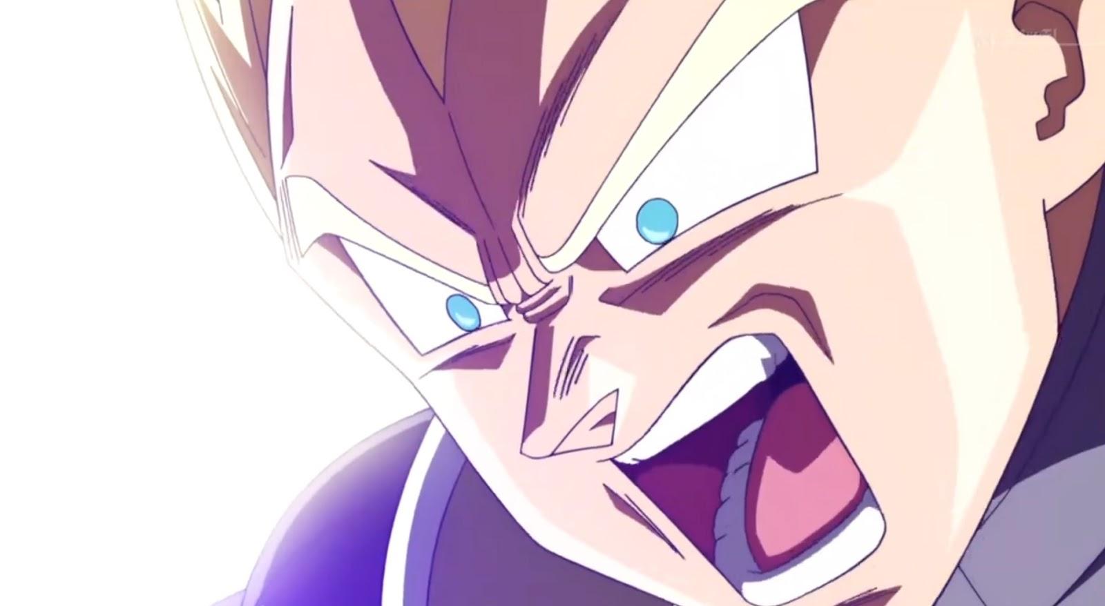Dragon Ball Super Dublado Episódio 36, Assistir Dragon Ball Super Dublado Episódio 36, Dragon Ball Super Dublado , Dragon Ball Super Dublado - Episódio 36,