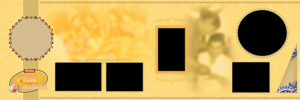 Wedding Album Design, Wedding Photo Albums, Wedding Vidhi Design,