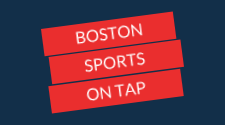 Boston Sports On Tap