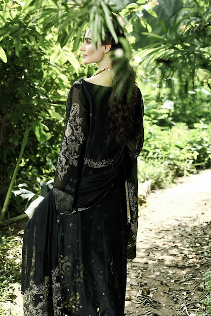 house-of-ittehad-latest-winter-fashion-dresses-2016-17-designs-9