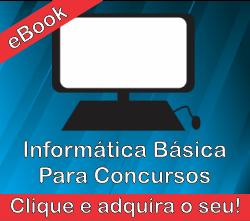 Clique e adquira seu ebook!