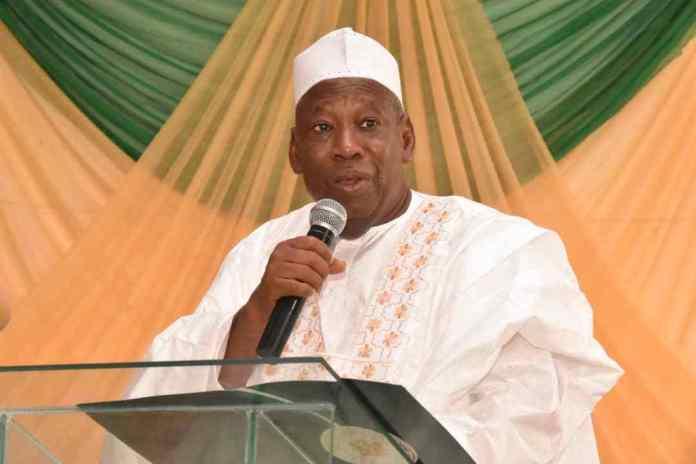 By Photo Congress || Www Bbc Hausa Siyasar Kano