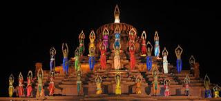 Maharashtra Festival