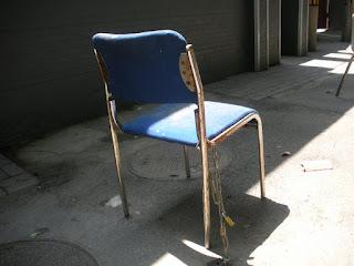Pechino sedia
