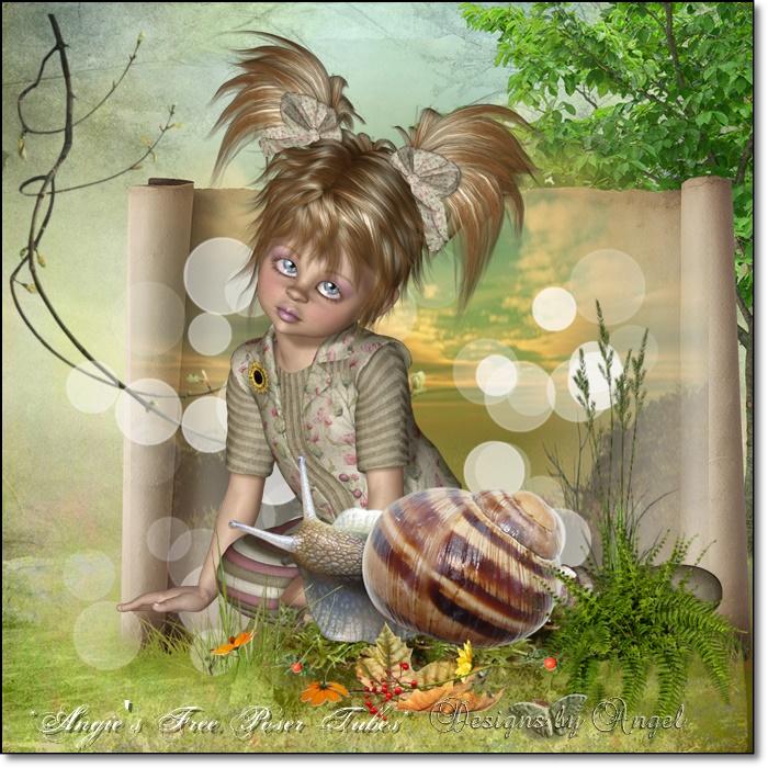 Daggis Bastel Blog Guten Morgen Ihr Lieben Ich Wünsche