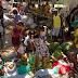 MST leva alimentos saudáveis à 1ª Feira da Agricultura Familiar de Itaberaba