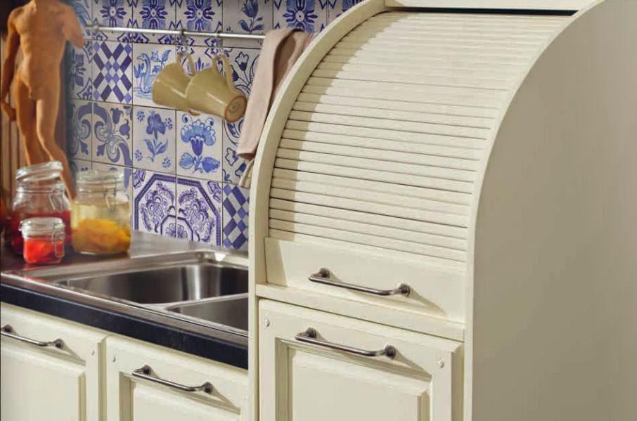 cocina-vintage-tuscany-dialmabrown3