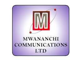 Mwananchi%2BCommunications%2BLimited
