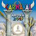 ¡Arona, Olimpo del Carnaval!