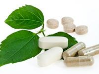 Kumpulan Obat Tradisional untuk Kemaluan Bernanah