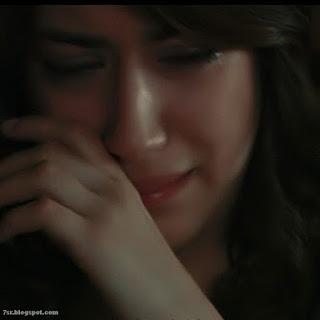 سيكولوجية البكاء انواعه .... بقلمي Sad-Pictures%2B%2528