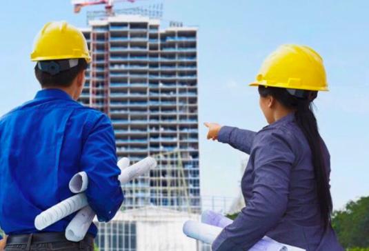فرصة عمل مميزة في دبي