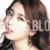 Tips Agar Kulit Putih Ala Seleb Korea
