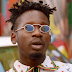 (Download Video)DJ Kaywise-Alert ft Dj Maphorisa & Mr Eazi – Alert (New Mp4 )