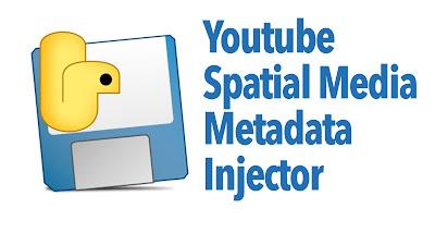Watch Your Metadata