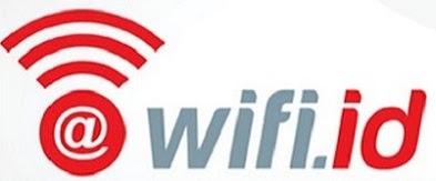 cara-login-wifi-id-gratis-2016,-cara-login-wifi-id-tanpa-password,cara-menggunakan-wifi-id-tanpa-password,-cara-wifi-id-gratis-telkomsel,-