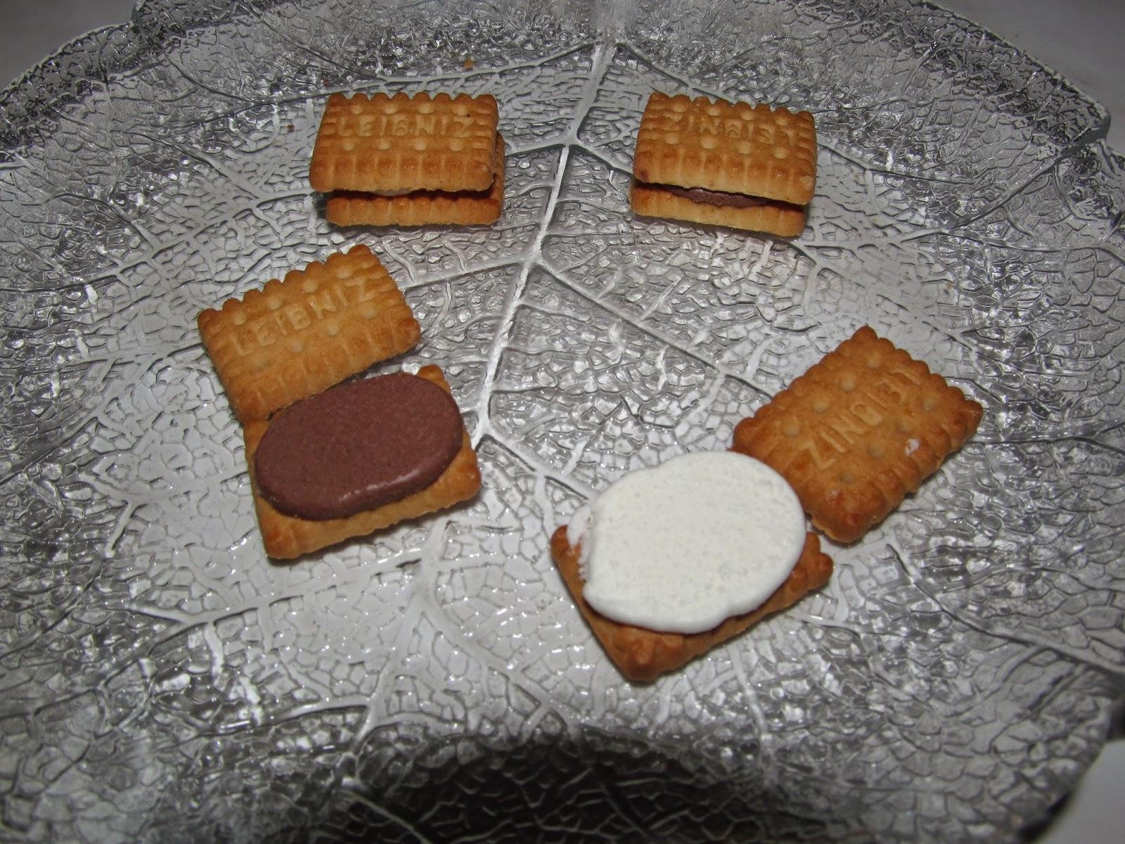leibniz kekse rezepte
