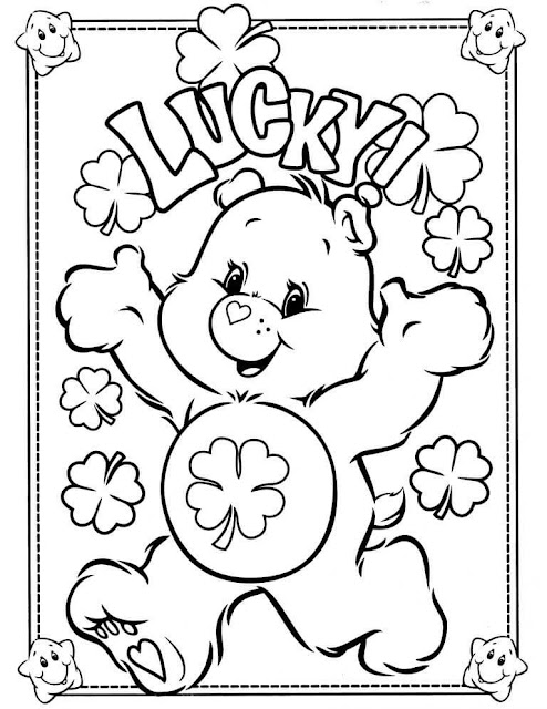 Best Happy New Year 2017 Coloring Pages Printable (1)