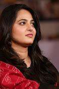 Anushka at Rudramadevi Promotion-thumbnail-4