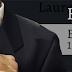 Laurelin Paige: Hudson {Értékelés + Nyereményjáték}